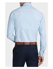 Brooksfield - Business Shirt