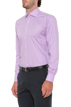 Cambridge - Business Shirt