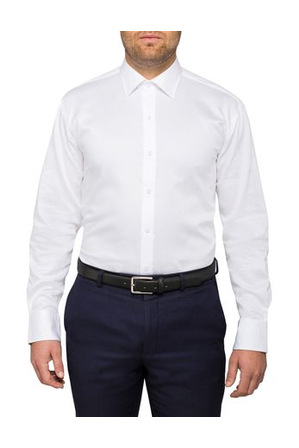Van Heusen - Business Shirt