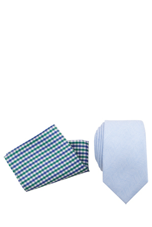 Jeff Banks Ivy League - Tie Gift Pack