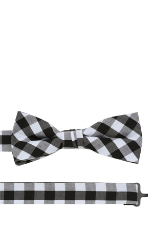 Ben Sherman - Bow Ties