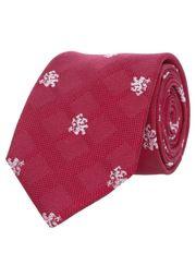 burberry ascot tie