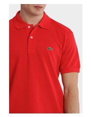 Lacoste - Classic Fit Polo