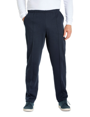 Snowy Mt Fleece Pant