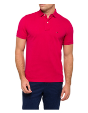 Tommy Hilfiger - Tommy Polo