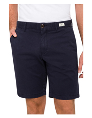 Tommy Hilfiger - Brooklyn Discharge Print Short