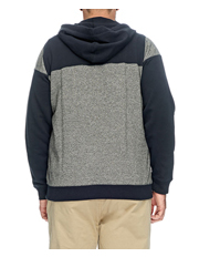 Hammersmith - Oscar Pullover Hoodie