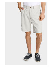 Reserve - Essential Chino Shorts