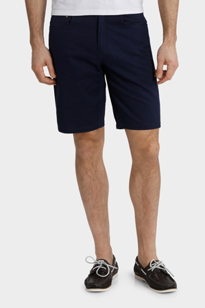Reserve - 5 Pocket Short