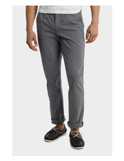 Trent Nathan - Tailored Pant