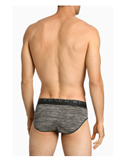 Jockey - Signature Marle MF Brief