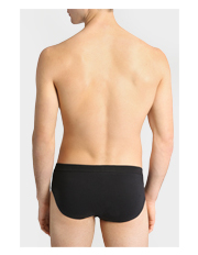 Bonds - Bonds 3 PK Hipster Brief