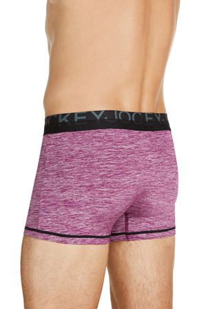 Jockey - Miami International Microfibre Trunk