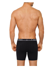 Calvin Klein - ID Cotton Boxer Brief Trunk