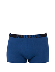 Calvin Klein - ID Cotton Graphic Trunk