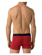 Tommy Hilfiger - Athletic Trunk