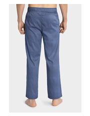 Blaq - Mini Geo Sleep Pant