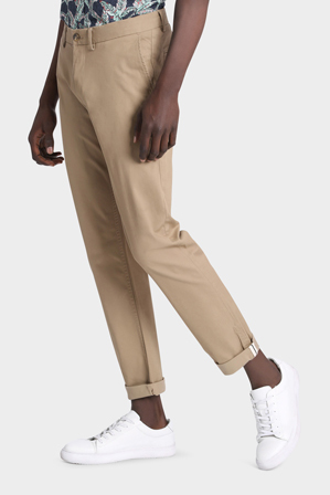 Ben Sherman - Skinny Stretch Chino
