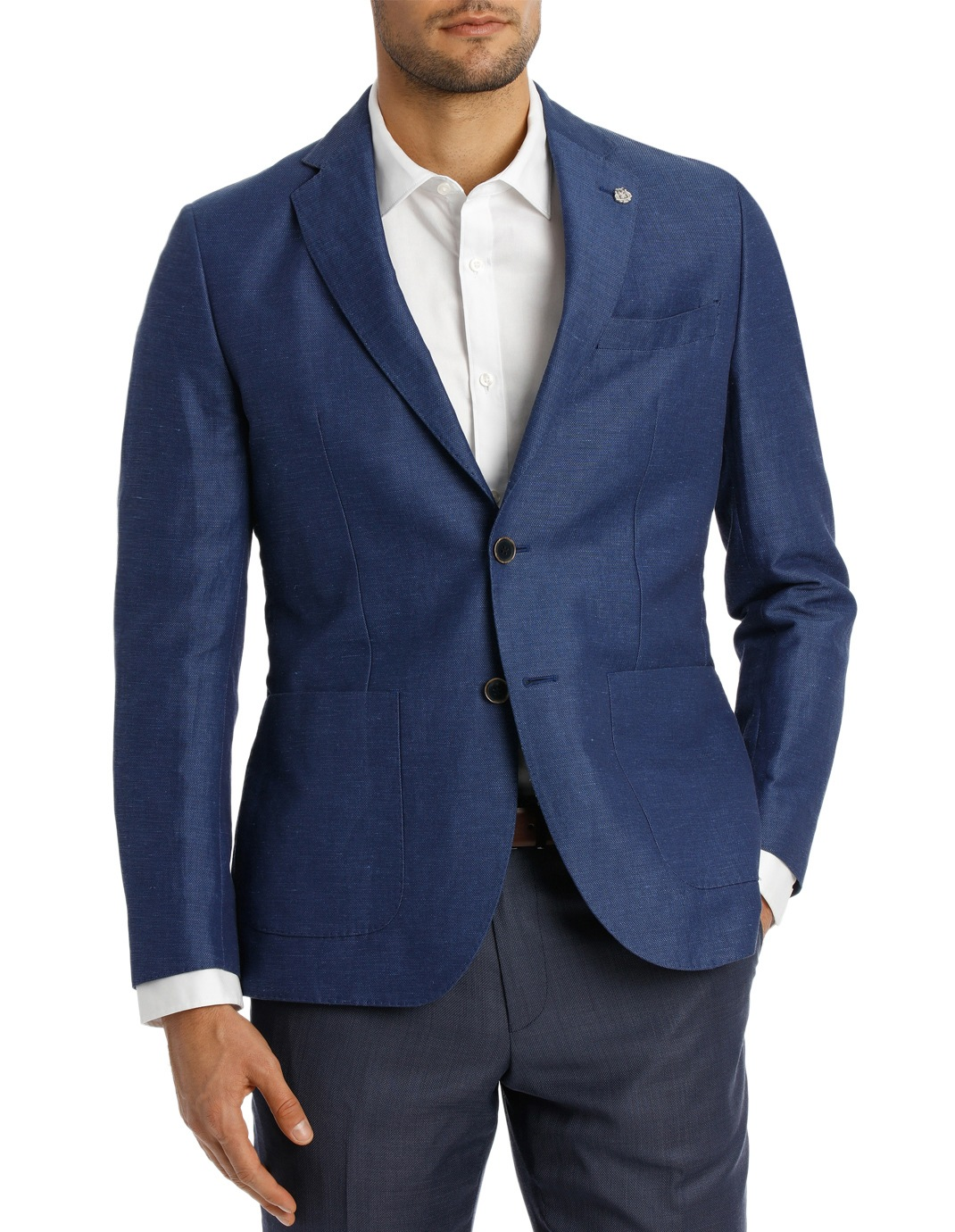 Shop men's sports jackets online and in store. Featuring top designers like Brunello Cucinelli, Armani Collezioni, BOSS, Dolce & Gabbana and more.