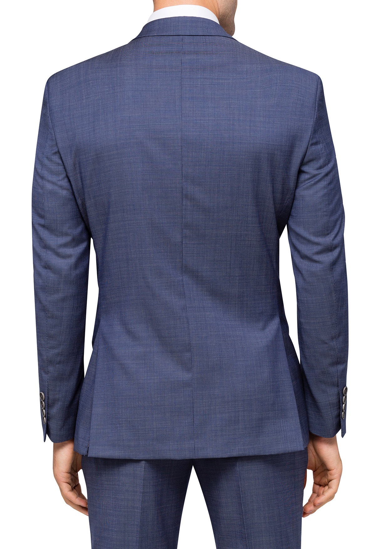 Calvin Klein - Suit Jacket