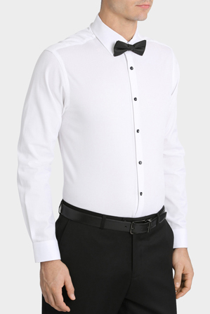 Blaq - Walpole Business Shirt