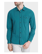 Maddox - Tommy Long Sleeve Shirt