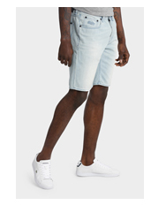 Superdry - Officer Short
