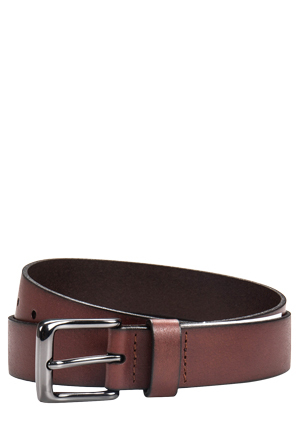 Ben Sherman - Casual Pin Buckle