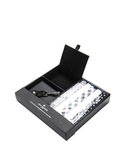 Jeff Banks - Handkerchief Gift Pack