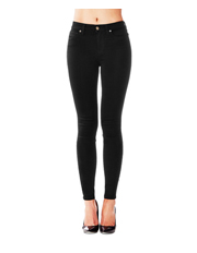 Guess - 1981 High Rise Skinny
