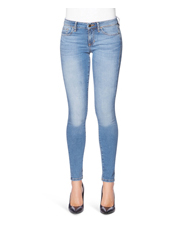Guess - Skinny Low Jean