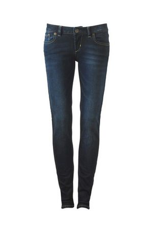 Guess - Power Skinny Jean