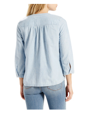 LEVI'S ® - Courtney Top