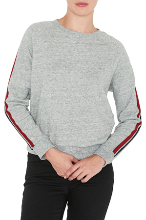 LEVI'S ® - Relaxed Sweatshirt