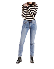 LEVI'S ® - 505C Jeans for Women