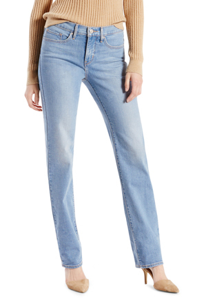 LEVI'S ® - 314 Shaping Straight