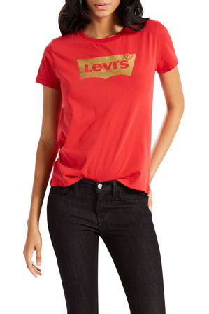 LEVI'S ® - The Perfect Tee