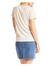 LEVI'S ® - Perfect Graphic Tee