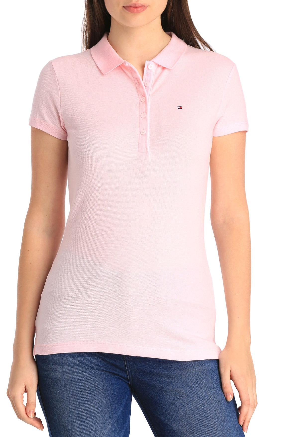 404be16d9 ralph lauren womens shirts myer polo baby clothing