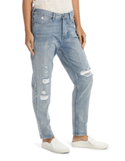 Scotch & Soda - Boyfriend Jeans