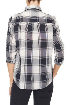 Wrangler - Last Call Shirt