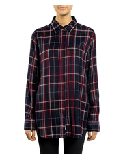 Superdry - Overall Shirt