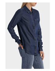 Superdry - Diana Tencel Shirt