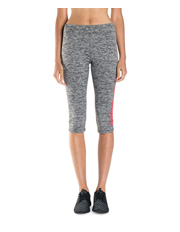 Superdry - Core Gym Capri Leggings
