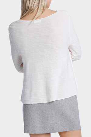 Interval - Androsace Top