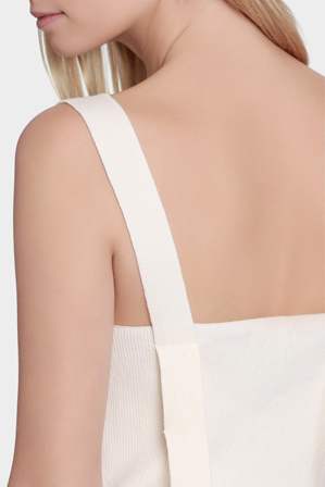 Interval - Ame Knit Tank