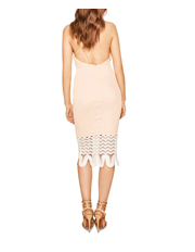 Talulah - Love Sounds Midi Dress