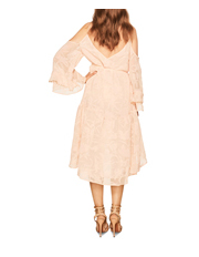 Talulah - Love Light Midi Dress