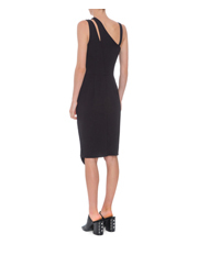 Finders - Henson Wrap Dress