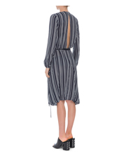 Finders - Ira Long Sleeve Dress
